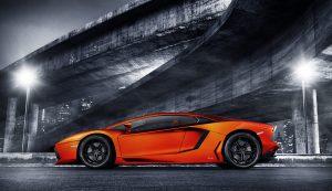 lamborghini aventador sports car wide e1540255083131