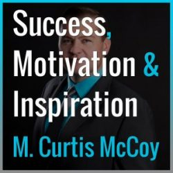 Success, Motivation & Inspiration