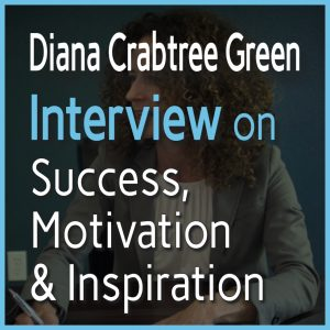 Diana Crabtree-Green Interview